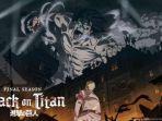 attack-on-titan-season-4-episode-9-sub-indo-anoboy-yuk-tonton-aot-eps-9-di-iqiyi-farmer-aot.jpg