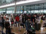 aturan-baru-penerbangan-di-bandara-soekarno-hatta-demi-cegah-penyebaran-covid-19-b117-inggris.jpg