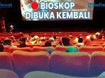 aturan-nonton-bioskop-terbaru-kembali-dibuka-dengan-syarat-wajib-sesuai-level-ppkm.jpg