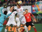 austria-vs-polandia-euro-2020-qualifying.jpg