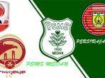 babak-8-besar-liga-2-menakar-potensi-tim-sumatra-ke-semifinal-psms-medan-sriwijaya-dan-persiraja.jpg