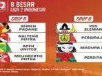 babak-8-besar-liga-2_20181017_065912.jpg