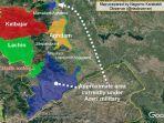 babak-baru-perang-azerbaijan-armenia-rusia-turun-tangan-menlu-turki-ucapkan-selamat-ke-azerbaijan.jpg