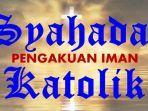 bacaan-doa-syahadat-para-rasul-lengkap-syahadat-pendek-dan-syahadat-panjang.jpg