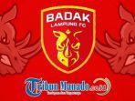 badak-lampung-logo.jpg