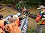 badan-penanggulangan-bencana-daerah-kabupaten-melawi-meninjau-langsung-kondisi-banjir.jpg