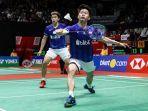 badminton-bulutangkis-indonesia-marcus-fernaldi-gideonkevin-sanjaya-sukamuljo.jpg