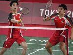 badminton-bulutangkis-kevin-sanjaya-sukamuljo-marcus-fernaldi-gideon.jpg