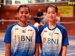 badminton-savira-nurul-husniakelly-larissa-ganda-putri.jpg