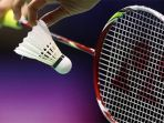 badminton_20181002_192315.jpg