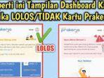 bagaimana-cara-mengetahui-lolos-kartu-prakerja-login-httpsdashboardprakerjagoiddaftar.jpg