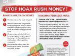 bahaya-hoax-rush-money.jpg