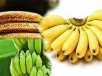 bahaya-pisang-berdasarkan-warna-kulit.jpg