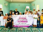 baitulmaal-munzalan-indonesia-membagikan-bahan-sembako-a.jpg