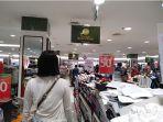 baju-pria-di-mega-mall-diskon-hingga-5020.jpg