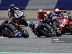 balapan-motogp-2021.jpg