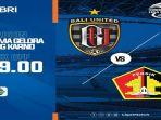 bali-united-fc-menghadapi-persik-kediri-liga-1-2021.jpg