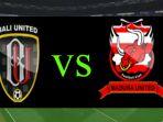 bali-united-vs-madura-united_20181102_193826.jpg