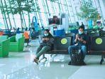 bandara-pertama-di-indonesia-yang-mendapat-airport-health-accereditation.jpg