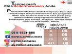 baner-stok-darah-di-pmi-kabupaten-sanggau1.jpg