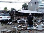 bangunan-abruk-akibat-gempa.jpg