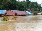 banjir-capaiataprumah.jpg