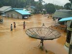 banjir-di-kapuas-hulu_20180528_164755.jpg