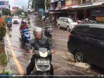 banjir-gajahmada_20171209_122958.jpg