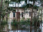 banjir-landak_20171005_172155.jpg