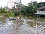 banjir-manis-mata-ketapang-sdfcs.jpg