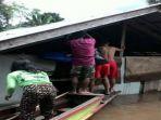 banjir-melawi_20161122_161039.jpg