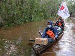 banjir-menggenangi-kawasan-kabupaten-kubu-raya-tepatnya-di-kuala-mandor.jpg