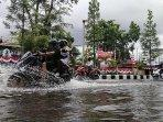 banjir-pontianak-kalimantan-barat-sutoyo.jpg