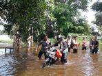 banjir-sintang_20171202_011020.jpg