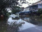banjir-sintang_20180211_084742.jpg