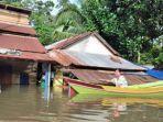 banjir-yang-terjadi-di-sejumlah-desa-di-kecamatan-jelai-as.jpg