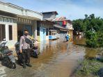 banjirdipantau-polisi.jpg