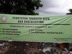 banner-penutupan-depo-gor-khatulistiwa_20170311_173823.jpg