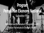 bantuan-promosi-film-indonesia-rp-15-miliar-per-rumah-produksi-berikut-syarat-dan-cara-daftar.jpg