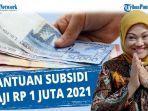 bantuan-rp-1-juta-untuk-warga-pontianak-dan-singkawang-syarat-dan-cara-dapat-subsidi-gaji-blt-bpjs.jpg
