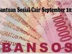 bantuan-sosial-cair-september-2021.jpg