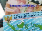 bantuan-umkm-2021-daftar-login-wwwkemenkopukmgoid.jpg