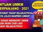 bantuan-umkm-2021-diperpanjang-cek-penerima-blt-umkm-rp-24-juta-login-httpseformbricoidbpum.jpg