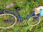 barang-barang-milik-korban-berupa-sepeda-dan-sembako-2.jpg