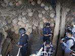 barang-bukti-ratusan-ton-rotan-ekspor-ilegal-hasil-tangkapan-5.jpg