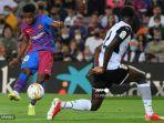 barcelona-ansu-fati-liga-champions-spanyol-champions-league.jpg
