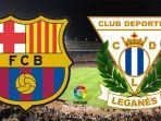 barcelona-leganes_20180408_002804.jpg