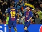 barcelona-menang_20171019_075002.jpg