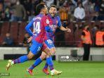 barcelona-philippe-coutinho-valencia-liga-spanyol-camp-nou.jpg