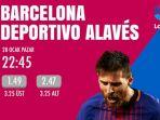 barcelona-vs-alaves_20180818_122454.jpg